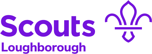 Loughborough District Scouts